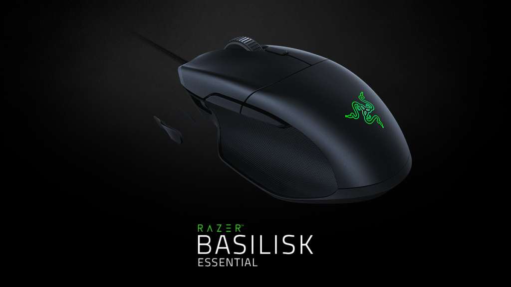 Razer expanding into more budget friendly peripherals